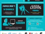Plakat_NPG_web