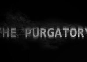 Purgatory_logoBig